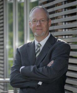 Ein Profilfoto von Ralf Jürging