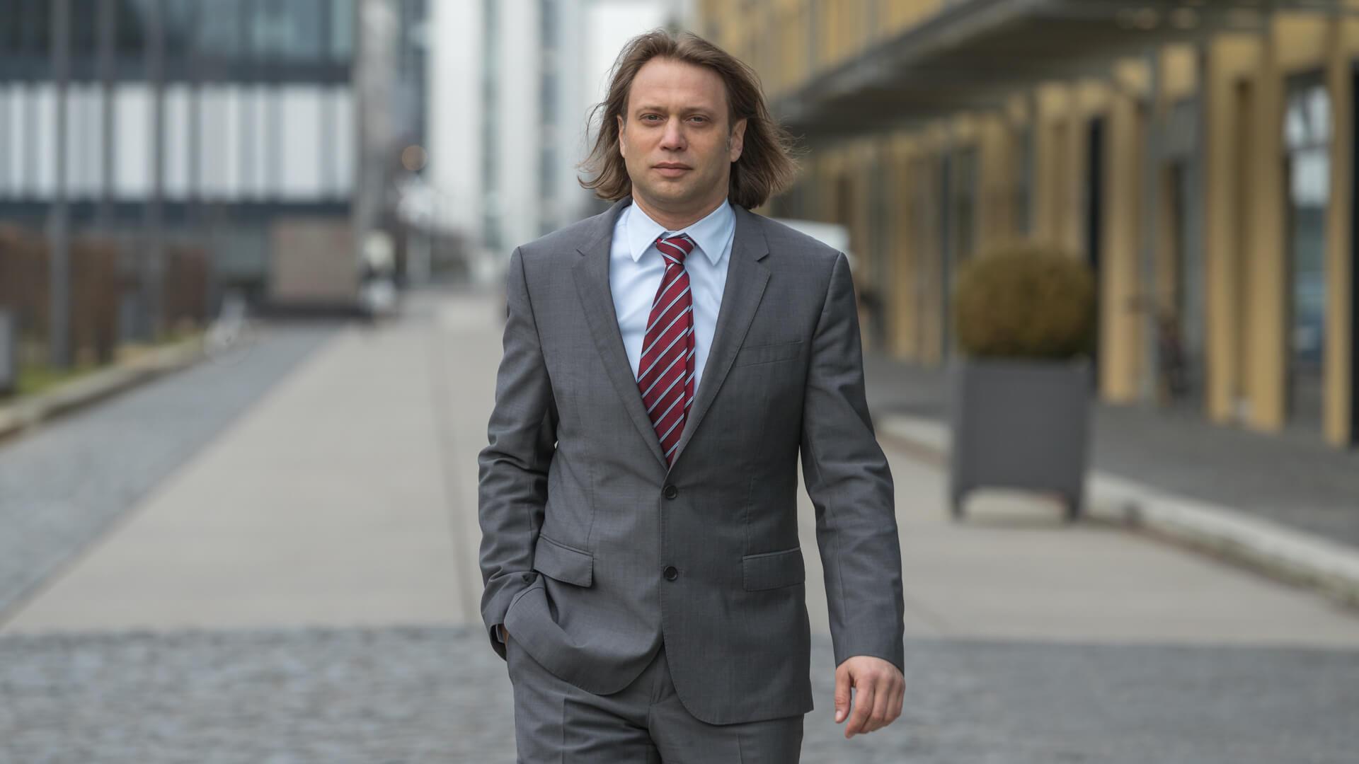 Jörg Putzar