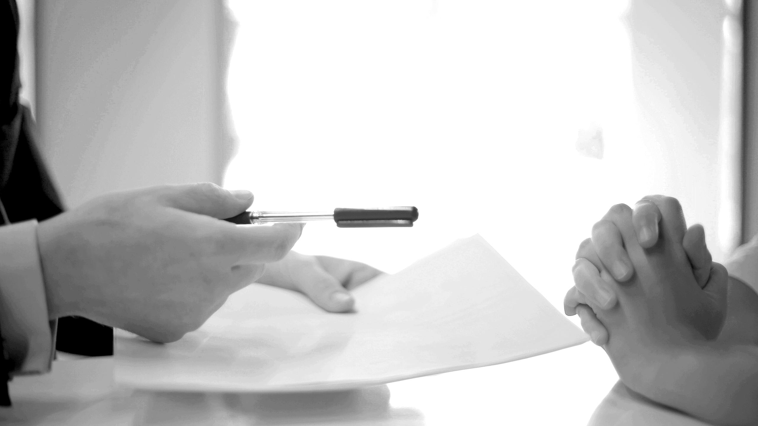 Nutzungsentschädigung nach Beendigung des Mietvertrage