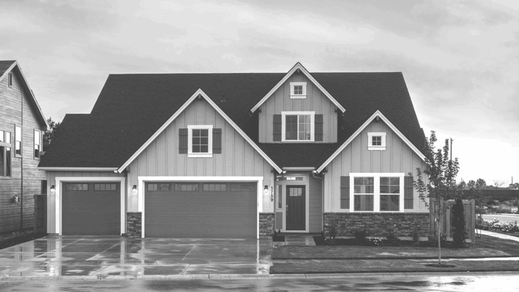 Scheidung: das Schicksal der gemeinsamen Immobilie