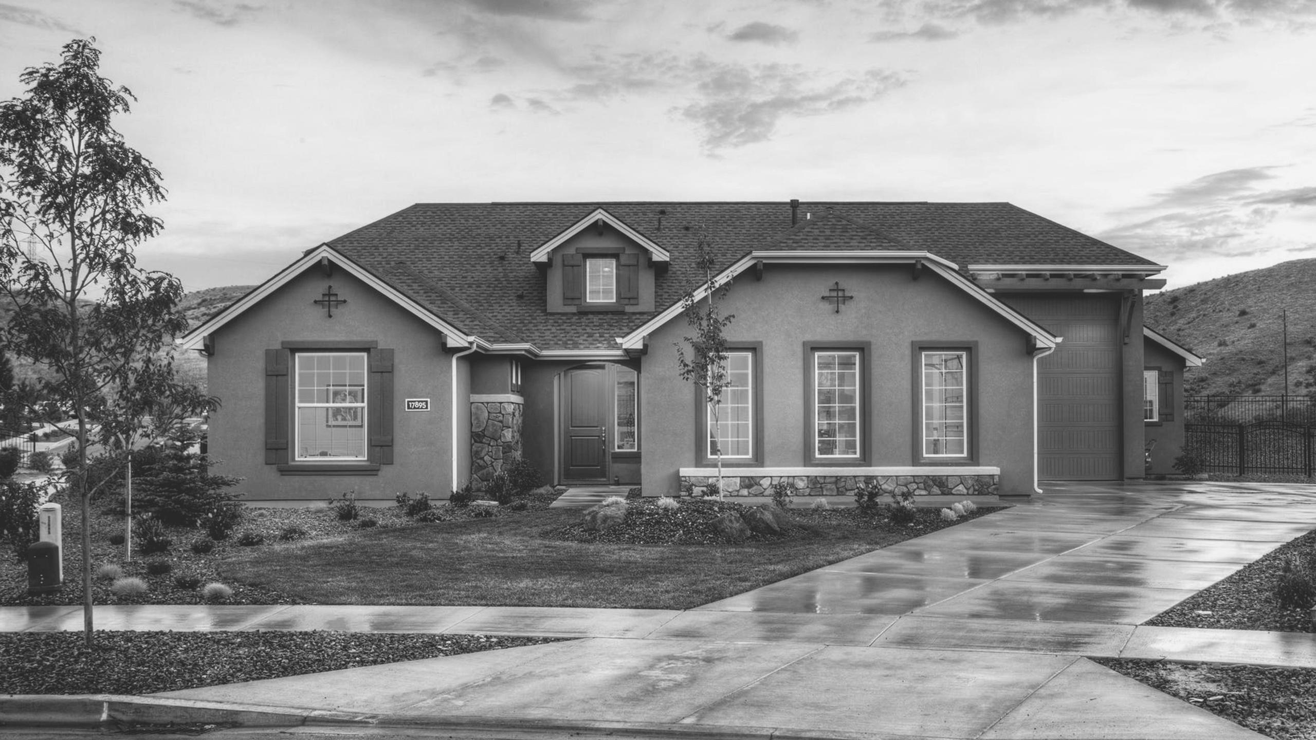 Neuregelungen der Maklerkosten bei Einfamilienhäusern und Eigentumswohnungen