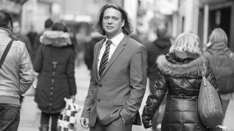 Familienrecht Fachanwalt und Rechtsanwalt Jörg Putzar berät Sie im Mietrecht und Immobilienrecht sowie bei Ihrer Scheidung einschließlich Zugewinn und Unterhalt